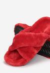 Czerwone Kapcie Acosusei