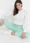 Biała Bluza Pethorise