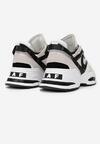 Beżowe Sneakersy Celareanes