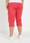 Czerwone Spodnie Kathais