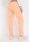 Pomarańczowe Spodnie Pereiles