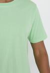 Jasnozielona Koszulka Avonmorra