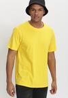 Żółta Koszulka Avonmora