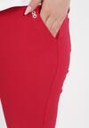 Czerwone Spodnie Ynisriane