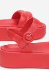 Czerwone Sandały Physateia