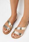 Złote Sandały Rhaenanise