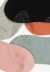 5-Pack Mix Kolorów Skarpet Astrelis