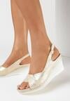 Złote Sandały Typhoph