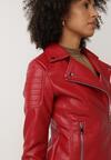 Czerwona Ramoneska Ywena