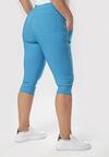 Niebieskie Spodnie Malithise