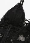 Czarne Body Shartyse