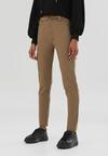 Oliwkowe Spodnie Hempea