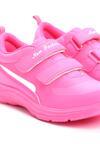 Różowe Buty Sportowe Childhood Friend