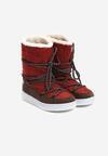 Czerwone Śniegowce Ready For Snow