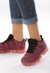 Różowe Buty Sportowe Pretext