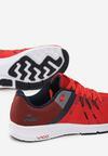 Czerwone Buty Sportowe At Me