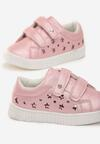 Różowe  Buty Sportowe Whyalla