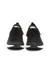 Czarne Buty Sportowe Soundness