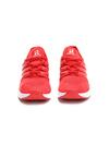 Czerwone Buty Sportowe Safeguard