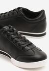 Czarne Buty Sportowe Seems to Change