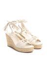 Beżowe Sandały Tangelo