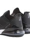 Czarne Buty Sportowe You Own It