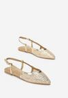 Złote Sandały Aboveboard