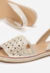 Złote Sandały Generational