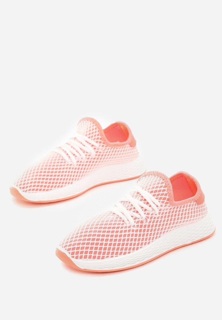 Jak Czyscic Buty Sportowe Z Siateczki Dbamy O Buty