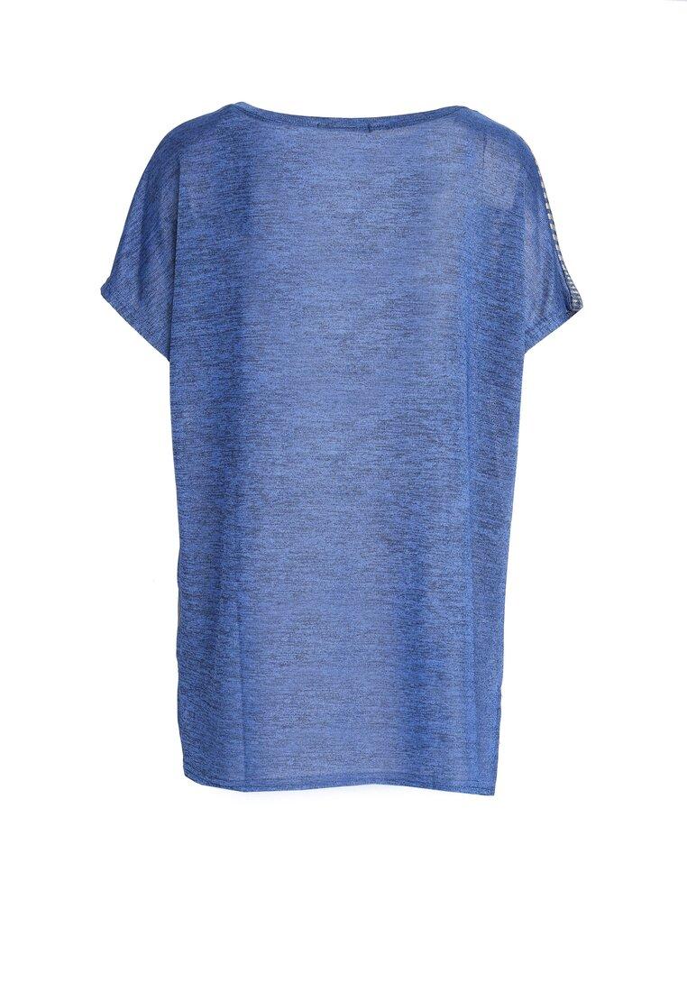 Niebieska Bluzka Association