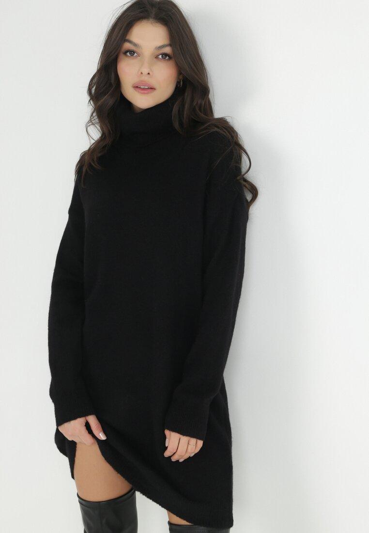 Czarna Sukienka Classificator