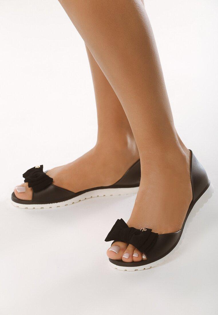 7314d8ad54aa9 5 modnych butów na wiosnę 2016