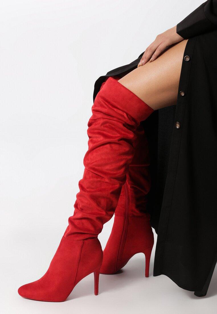 Czerwone Kozaki Figment